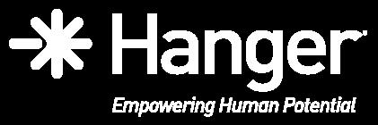 HNGR_LOGO_Tag_KO_reg-1