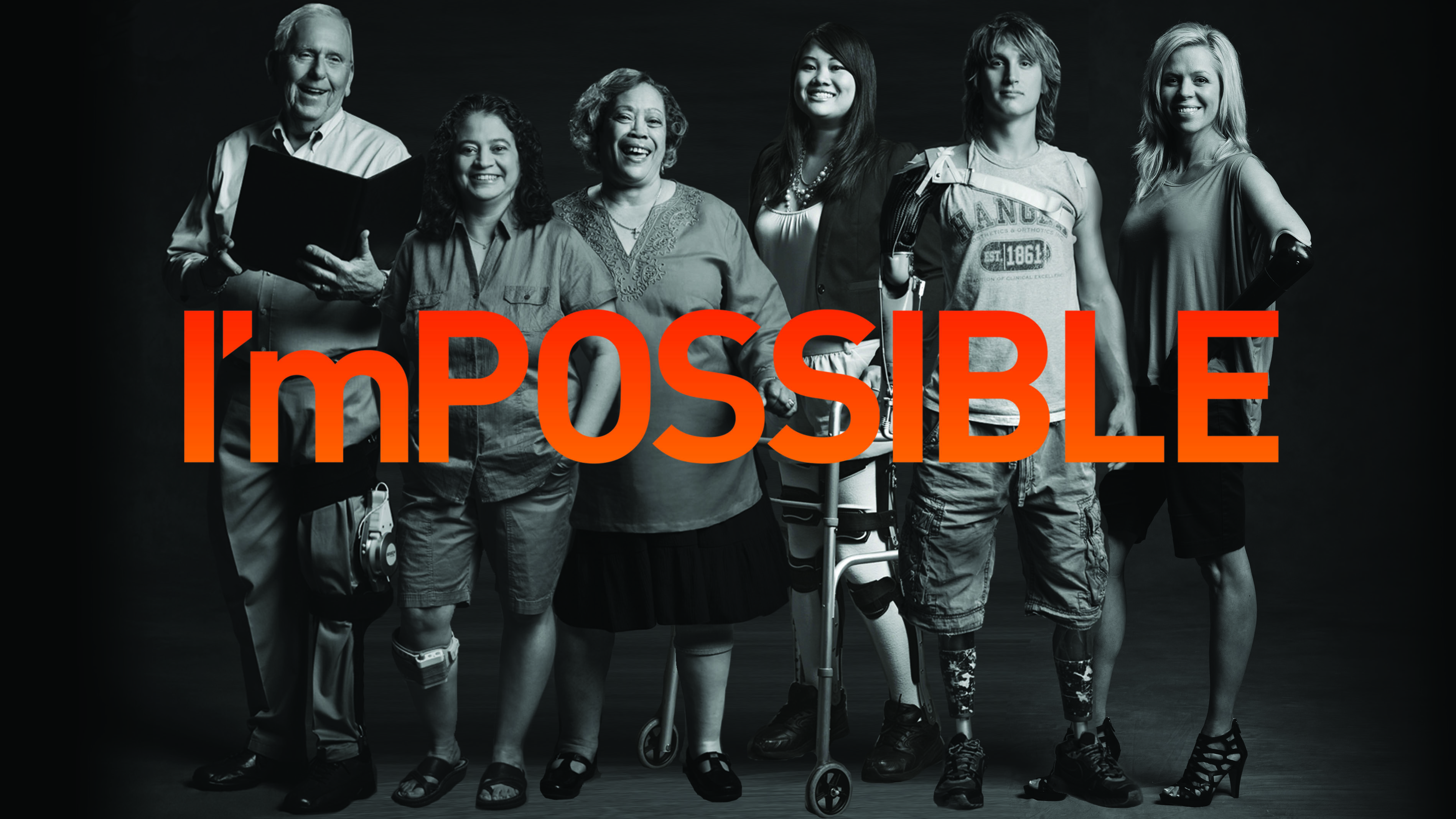I'MPossible_Group-4